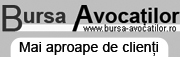 bursa-avocatilor.com
