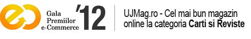 Cel mai buna magazin online la categoria Carti si Reviste