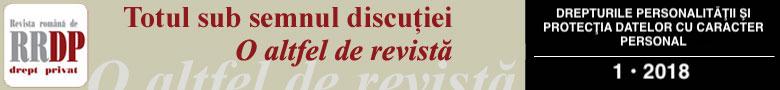 Banner RRDP site revista
