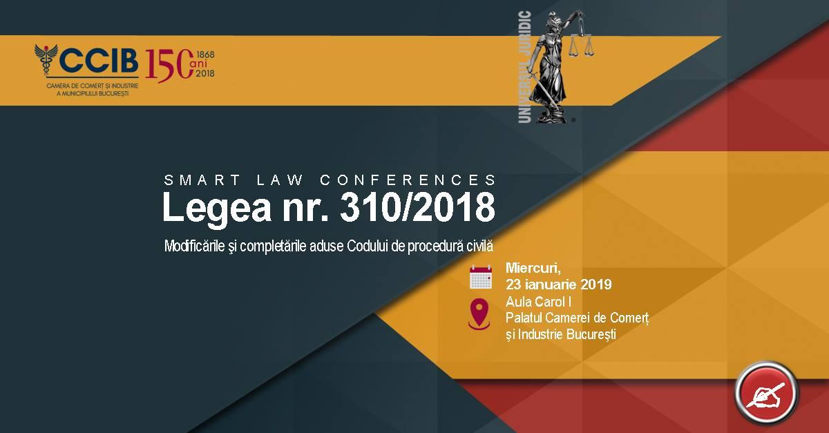 Efectele Legii nr. 212/2018 în activitatea instanțelor și a justițiabililor; Principalele modificări aduse Legii contenciosului administrativ