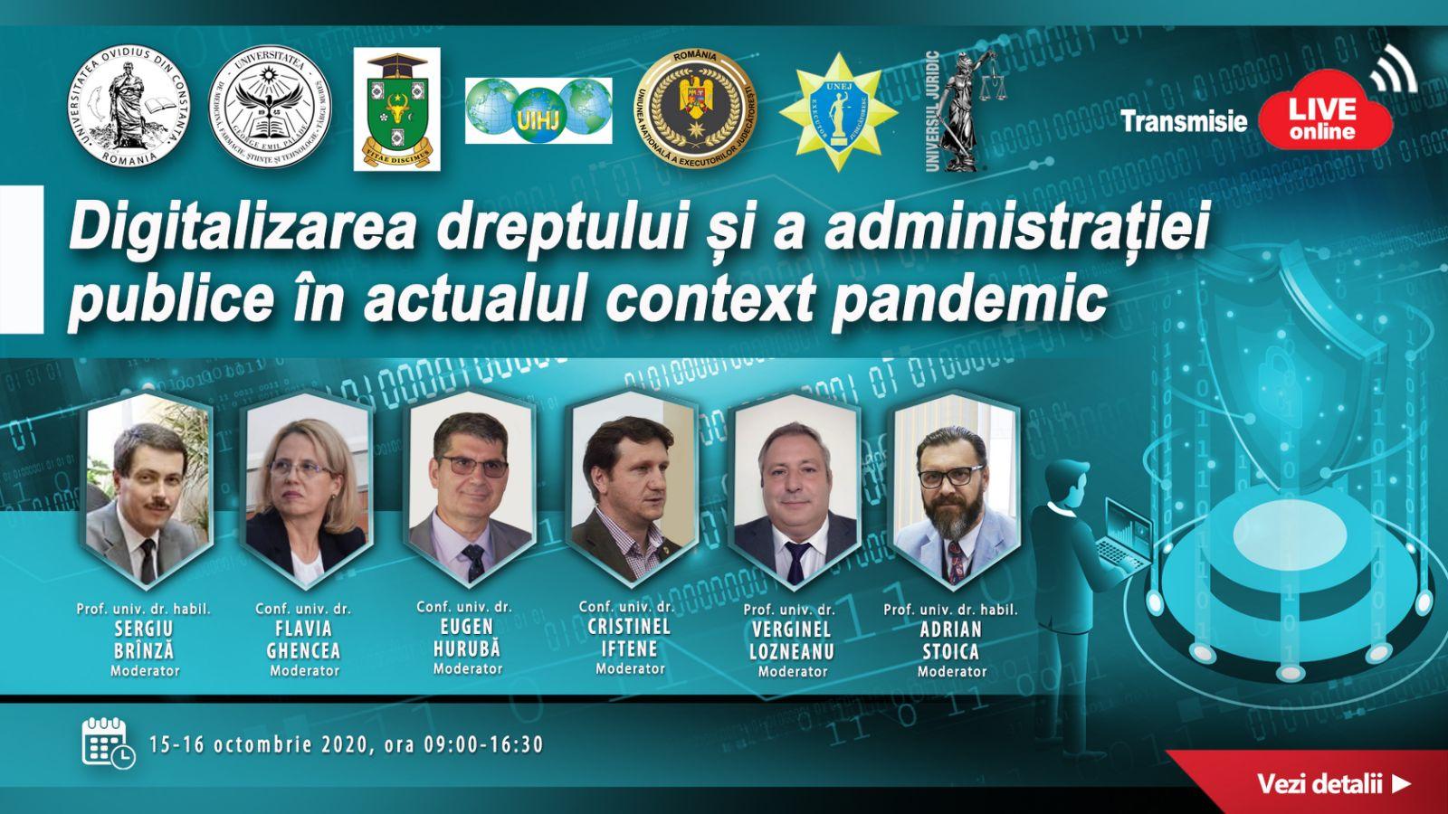"""Conferința națională """"Prevenirea și combaterea spălării banilor"""". Impactul noii legi asupra profesiilor liberale"""