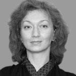 Daiana Stoicescu