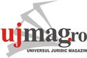 universul juridic magazin